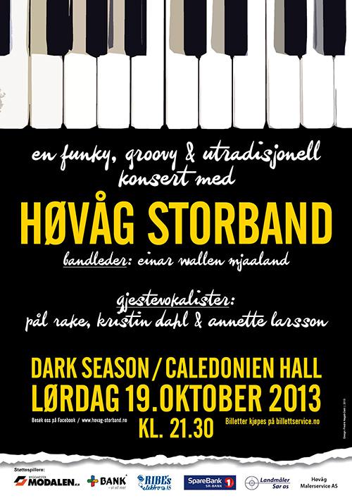 Høvåg-Storband-Konsert-WEB-Sep13