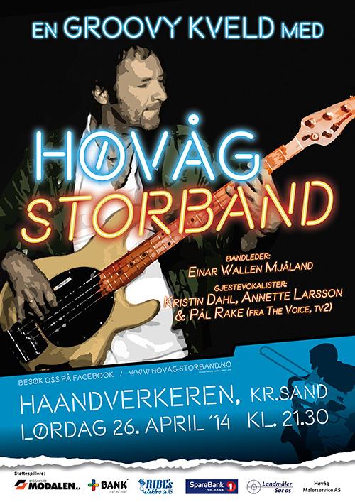 Høvåg-Storband-Konsert-WEB-Apr14