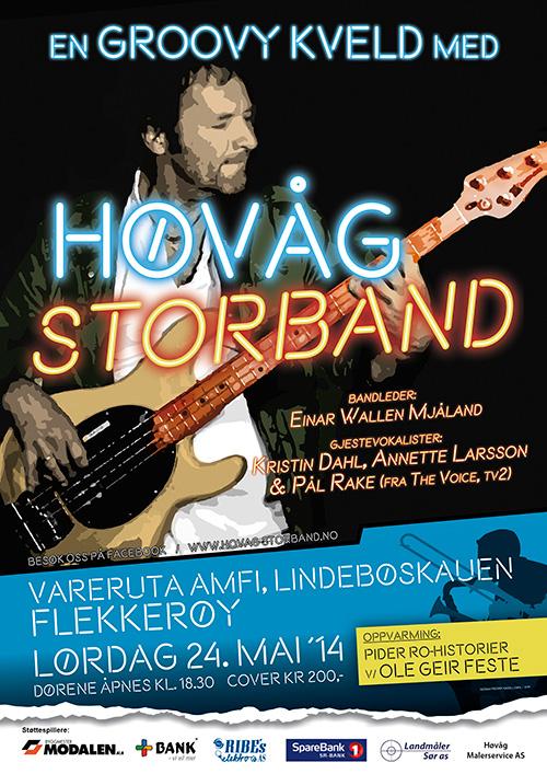 Høvåg-Storband_Flekkerøya-WEB-Mai14