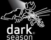 DarkSeasonLogo2