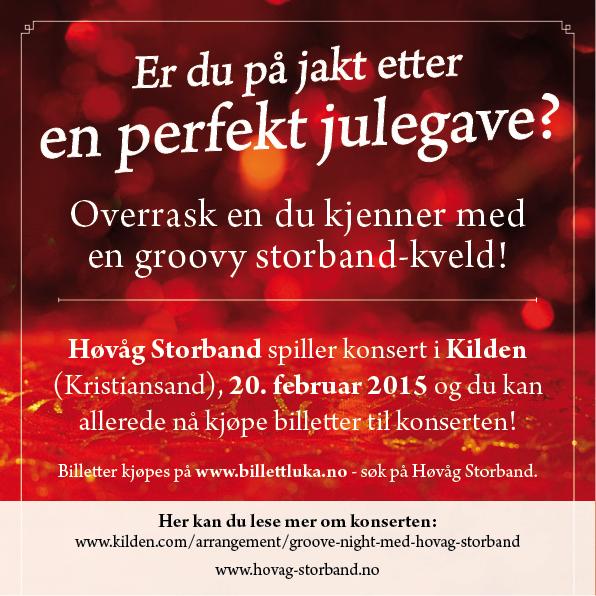 HS-Jule-Kilden-Des14