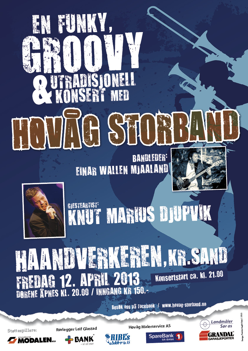 Hovag-storband-konsert-Apr13