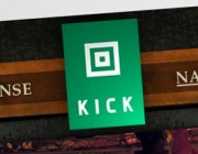 KickScene_Logo