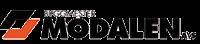 Modalen-Logo