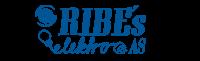 Ribes-Elektro-Logo