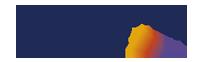 Sparebanken Sor-logo15